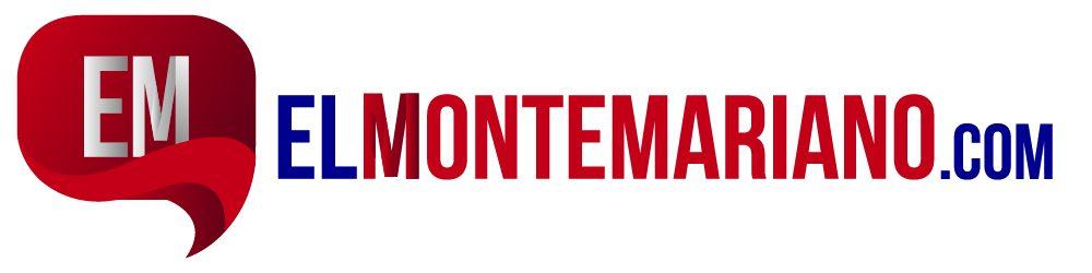 Diario El Montemariano