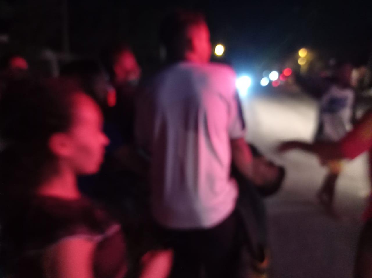 Otra masacre, ataque armando en El Carmen de Bolívar deja varios muertos