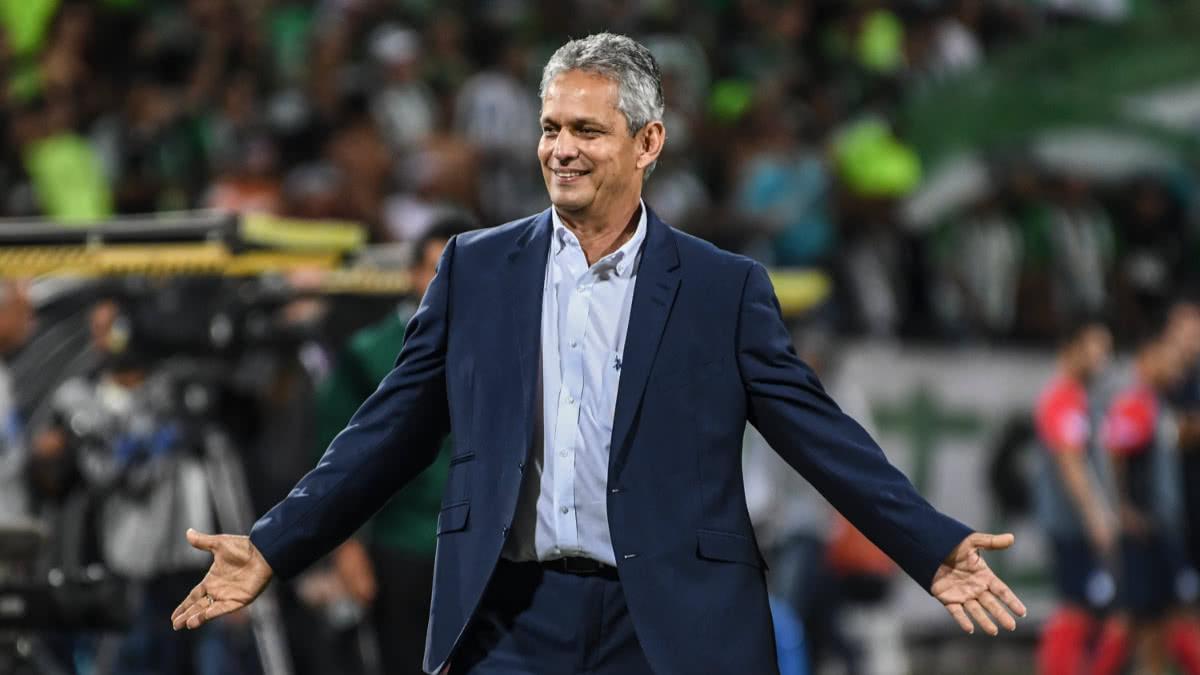 Prensa chilena afirma que Reinaldo Rueda está a un paso de la Selección Colombia