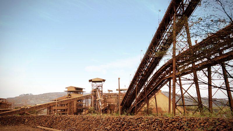 Anla otorgó a Cerro Matoso una nueva licencia ambiental para su operación