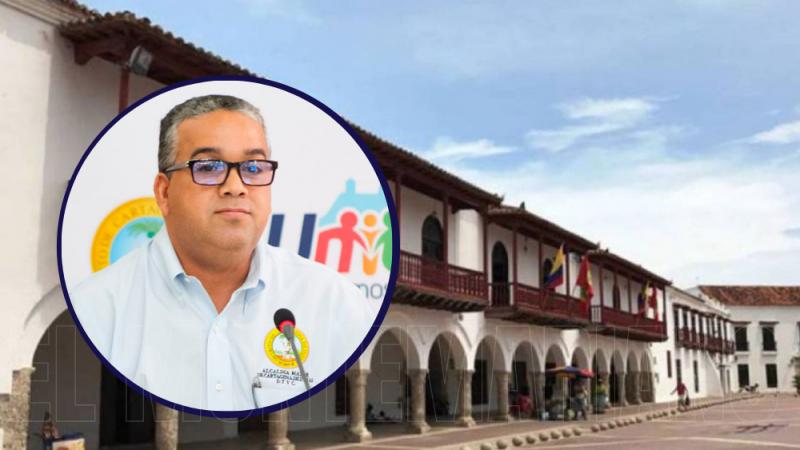 Procuraduría abrió investigación disciplinaria a dos exalcaldes de Cartagena por contratos del PAE
