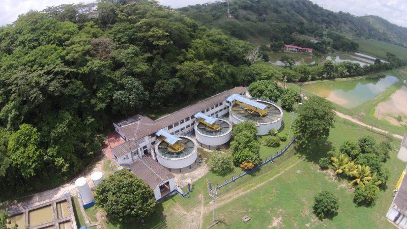 Veolia Montería reporta bajas presiones en el servicio de acueducto por fallas eléctricas