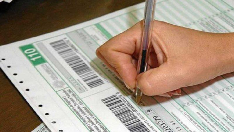 Reforma tributaria: quienes ganen desde $2 millones al mes comenzarían a declarar renta