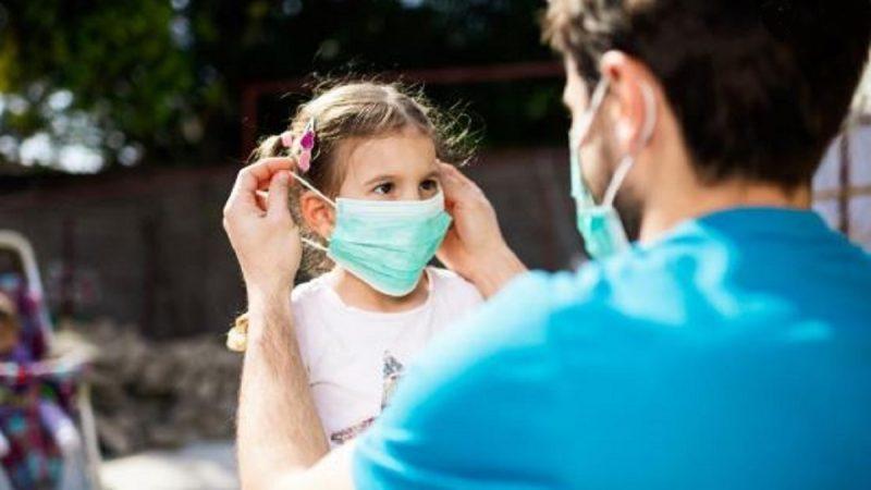 ¿Por qué los niños no tienen prioridad para ser vacunados contra la COVID-19?