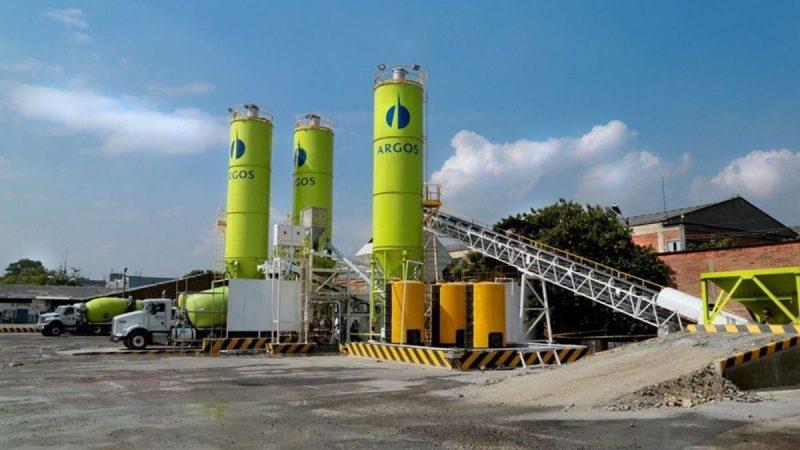 Grupo Argos tiene 234 vacantes de empleo en Colombia