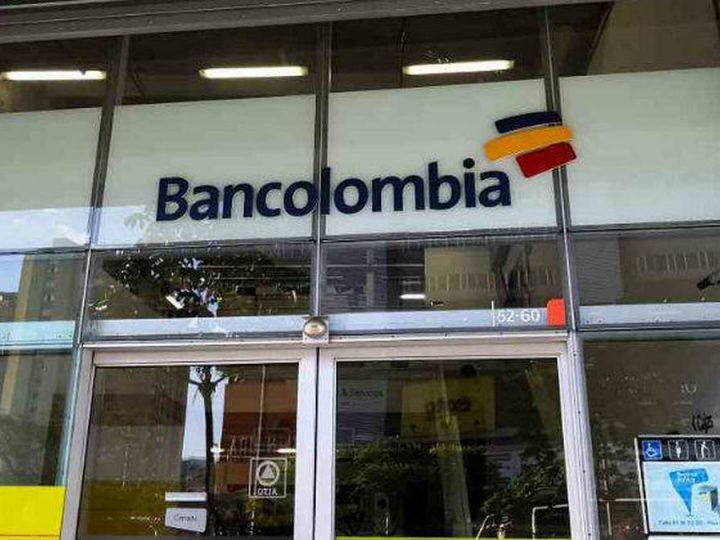Conozca las más de 250 vacantes de empleo que tiene disponible Bancolombia
