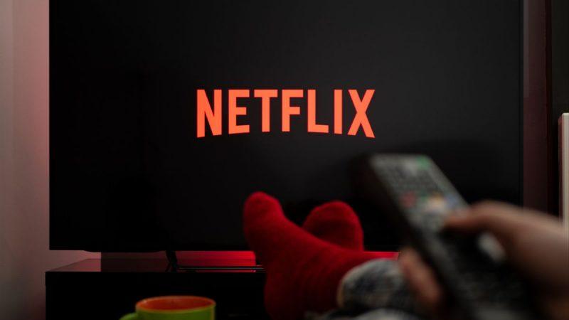 En mayo subirán las tarifas de Netflix en Colombia