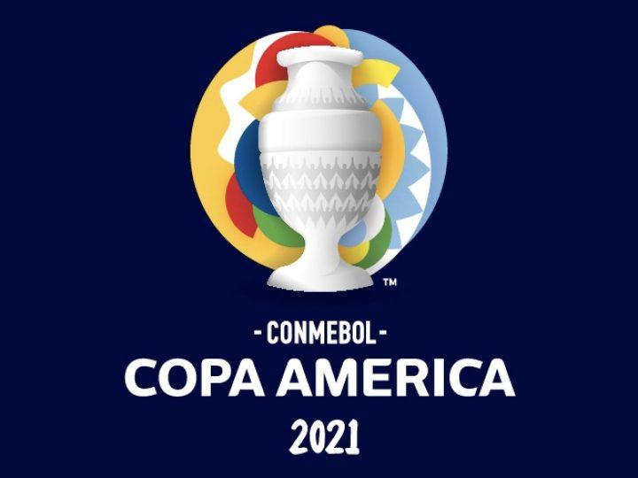¡Atención! Conmebol confirma que la Copa América no se realizará en Argentina