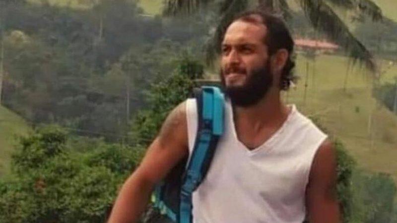 Atención: Murió Lucas Villas en el Hospital de Pereria