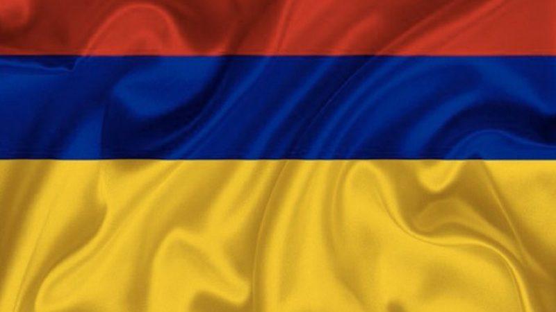 Conozca el significado de poner en redes sociales la bandera de Colombia al revés