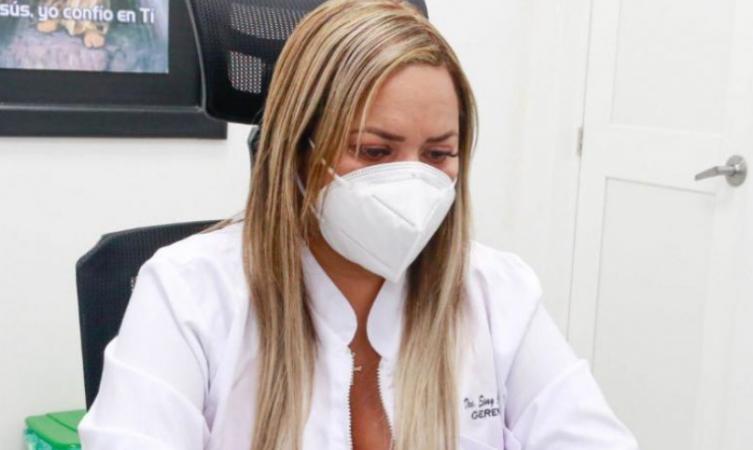 Denuncian amenazas de muerte contra gerente del Hospital de Malambo (Atlántico)