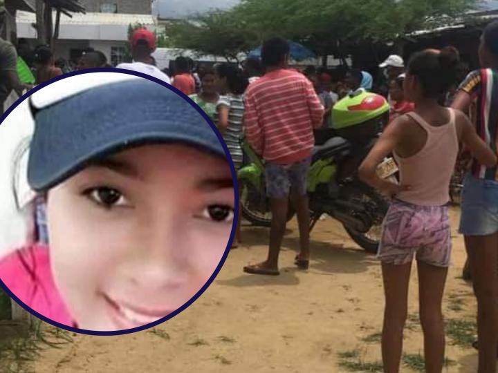 Misterio y sospechas rondan la muerte de joven madre en el norte de Bolívar