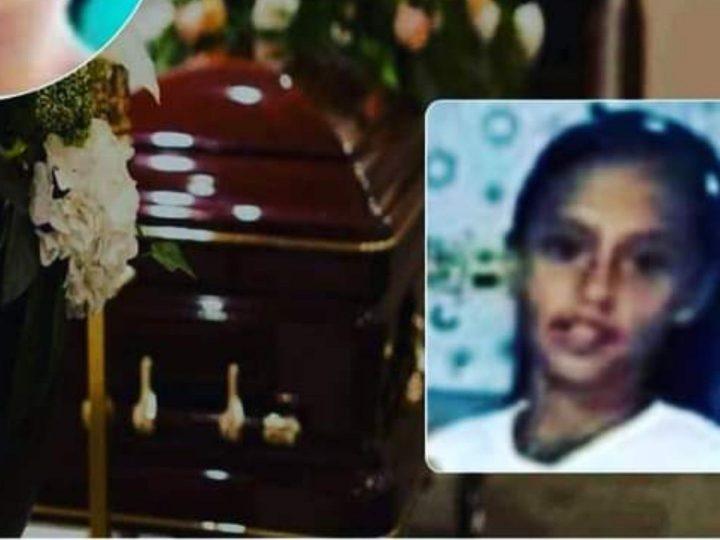 Sicarios asesinan en un velorio a niña de 10 años en Planeta Rica, Córdoba