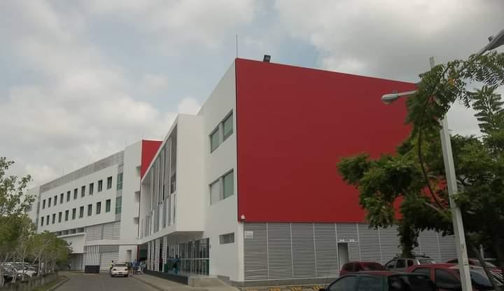 Cuatro clínicas de Montería se declararon en emergencia hospitalaria: están al 100%